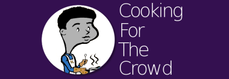 CookingForACrowdFeatured