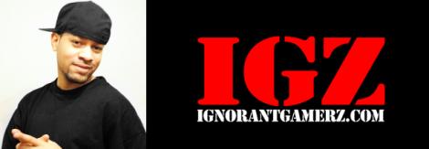 IGFeatured