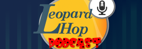 LeopardHopPodcastFeatured