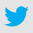 ProfileTwitterButton
