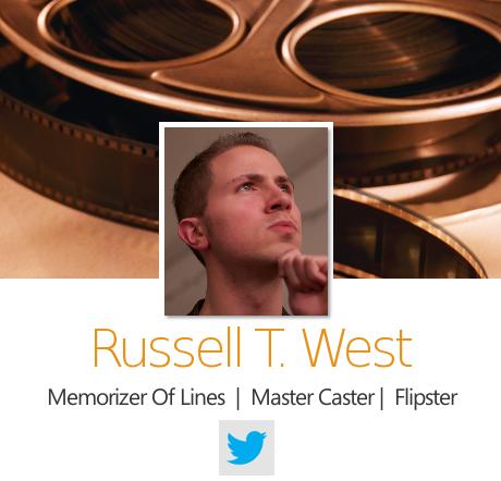 RussellStaffTemplate