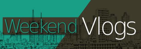 WeekendVlogsFeatured